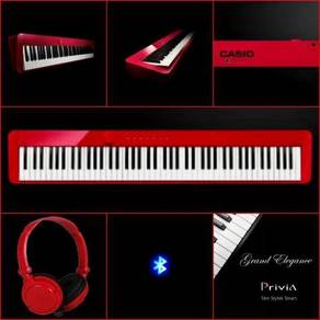 CASIO PX-S1000 Stage Digital Piano Standard
