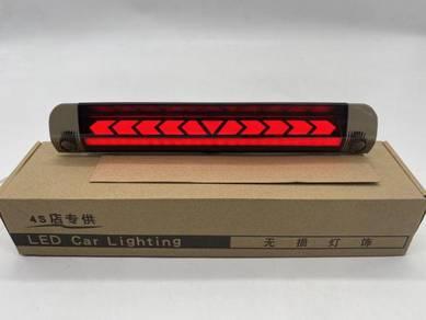 Vellfire Alphard 20 30 Third Brake Light LED Avest