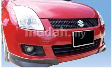 Susuki Swift 08 OEM Bodykit