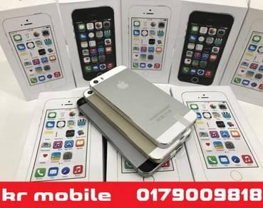 FullSet Iphone 5S/ 32GB