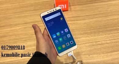Xiaomi -Note 5- Baru (my)