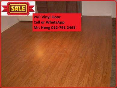 Best Seller 3MM PVC Vinyl Floor d3rcf