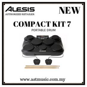 Alesis Compact Kit 7 Electronic Drum Pads