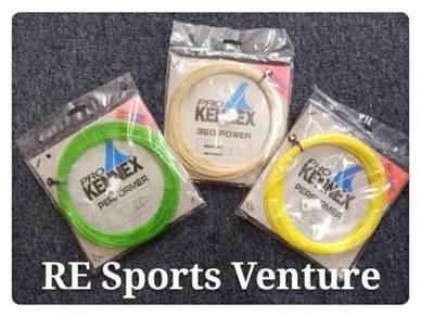 Pro Kennex 350 Power / Performer Tennis String