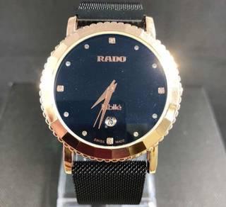 Watch 47