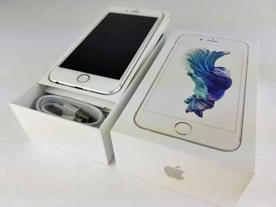MYSET Iphone 6s 64gb