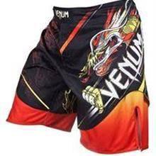 Venum UFC MMA Dragon short Pant (Gym venum fight