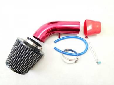 Air Filter Kit Fullset Proton WIRA WAJA 1.6 1.8