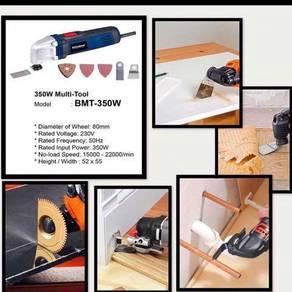 Multi tool Grinder Mcm2 kegunaan