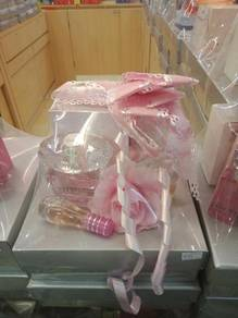 Gift Set Perfume WKB03-19