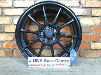 KONIG N632D 18inc accord CIVIC fc CAMRY INSPIRA