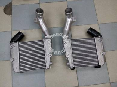 Nissan R35 GTR Original Intercooler GTR35