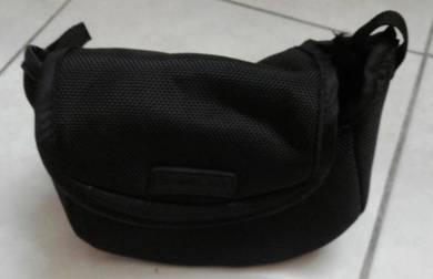 Bag Camera Olympus pen