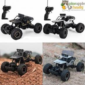 4wd rc / remote control car 09