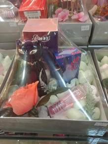 Gift Set Perfume WKB07-19