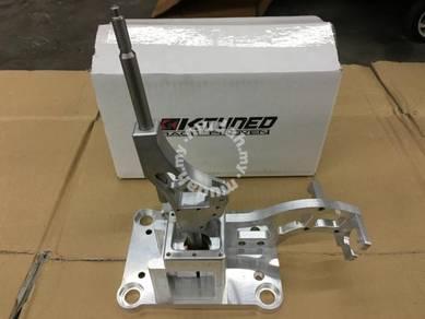 K-Tuned Race-Spec Billet Shifter Honda DC5 Type R