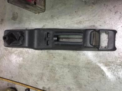 Ef9 sh3 gear caver manual ori