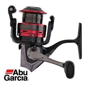NEW Abu Garcia Orra S20 Fishing Reel Pancing