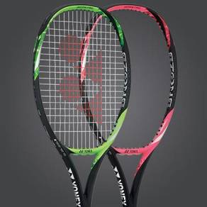 Yonex ezone Lite - Tennis Racquet