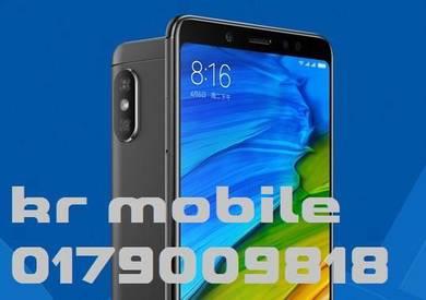 Xiaomi -redmi note-5