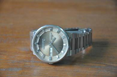 Mido Swiss Watch