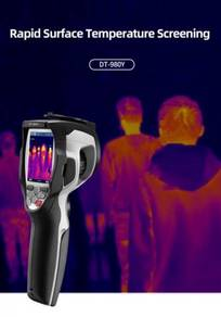 A-BF Infrared Human Body Thermal