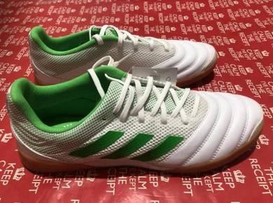 Adidas Copa 19.3