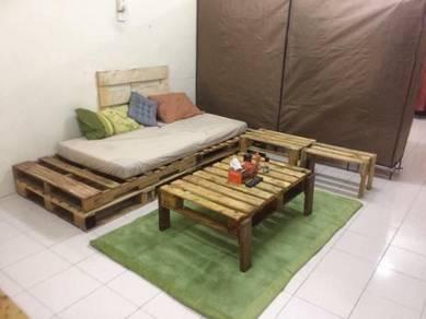 Bilik Sewa Putrajaya TANPA DEPOSIT