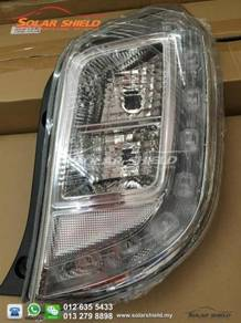 Perodua Axia LED Tail Lamp