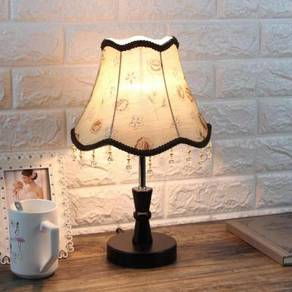 Table light with free 3w led bulb