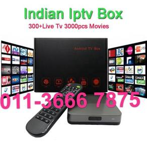 ATMOS 950000+ new tv box uhd android mega tvbox