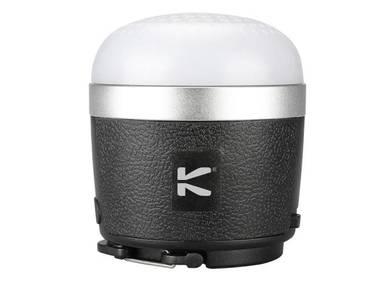 Klarus CL1 Lantern Light