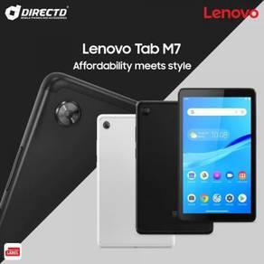 LENOVO TAB M7 (TABLET 7 inci, LTE BLH CALL)MYset