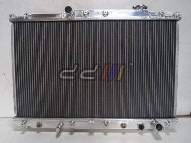 DD Aluminium Radiator Toyota Camry SXV10 2.2L 5S