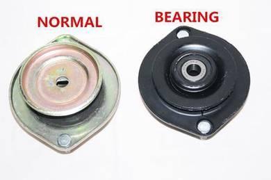 Myvi viva kelisa absorber mounting bearing type