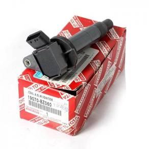 Camry acv30 acv40 innova acr50 ignition plug coil