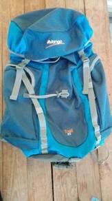 Vango Trail 35 Hiking Backpack