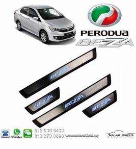 Perodua Bezza Side Sill Step LED Side Step LED