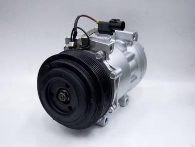 BLM Satria Neo Gen2 Persona AC Compressor _ Recon