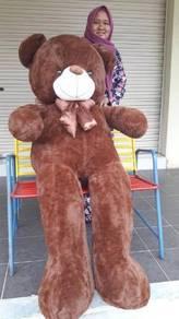 Teddy bear besar giant