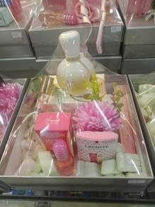 Gift Set Perfume WKB05-19