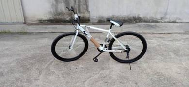 Bicycle new 26 inches