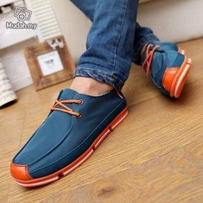 Casual shoes boat shoes tide shoes