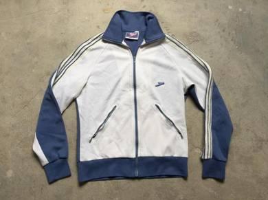 Speedo 1970 trainer jacket talon zip converse nike