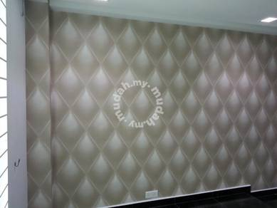 Wallpaper 21247