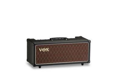 Vox ac15ch / ac15 ch - Guitar Amplifier