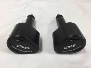 EMS Frame Slider For Kawasaki Z900 ABS