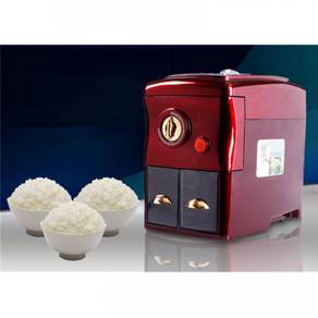 Rice mill milling machine automatic grain