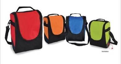 Shoes Bag Pelbagai Corak MPB1018
