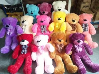 Teddybear 1.1meter